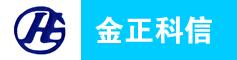 河北金正科信建设工程项目管理有限公司竞博分公司