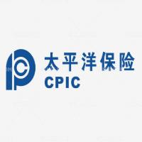 中国太平洋人寿保险有限公司承德市避暑山庄支公司