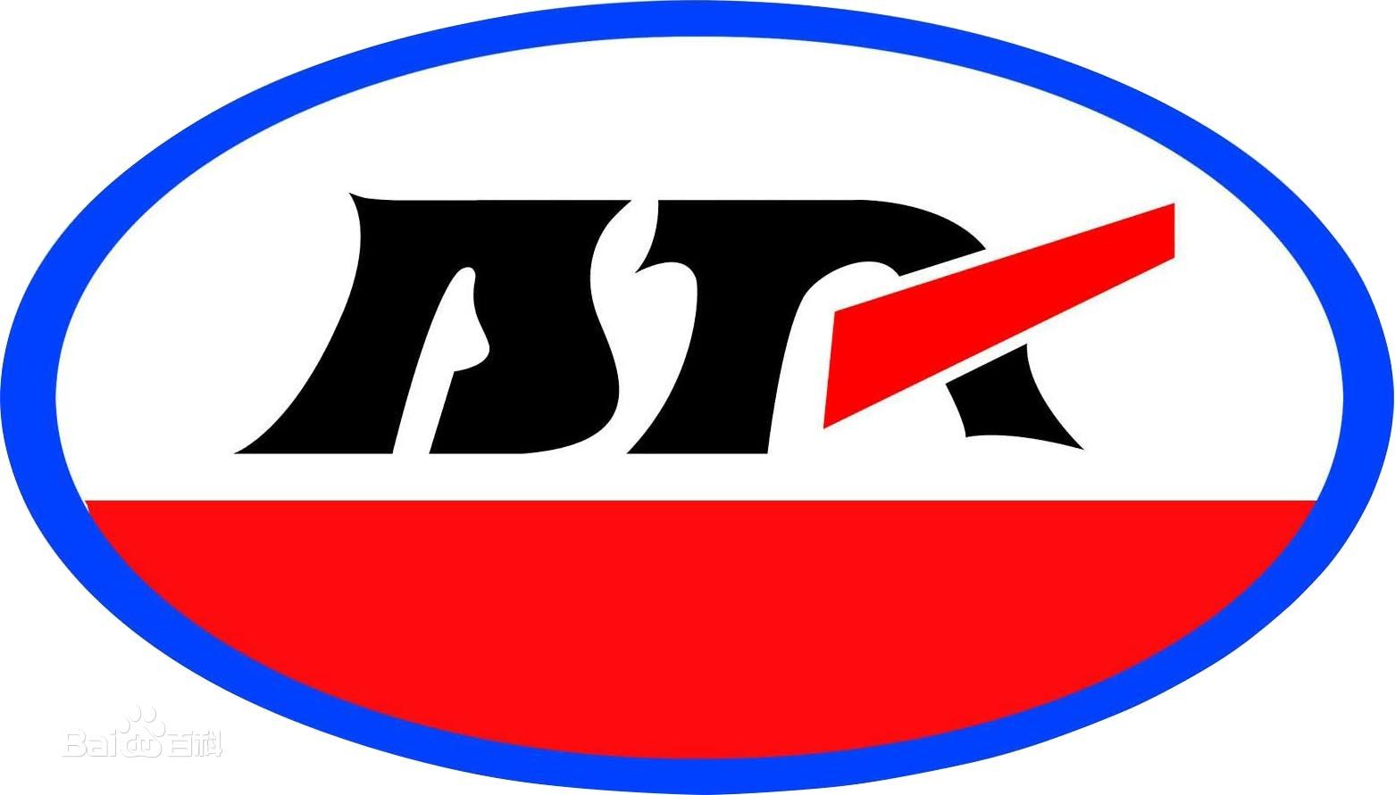 天津市益斯达燃气设备有限公司