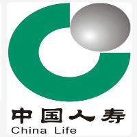 中国人寿保险股份有限公司承德分公司第二营销服务部1